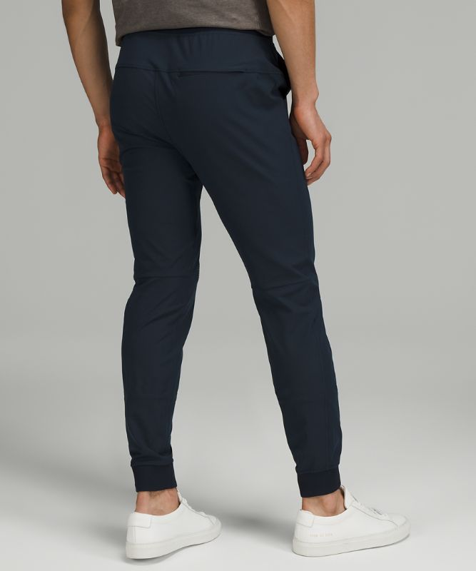 ABC Jogger Skinny *Warpstreme Online Only