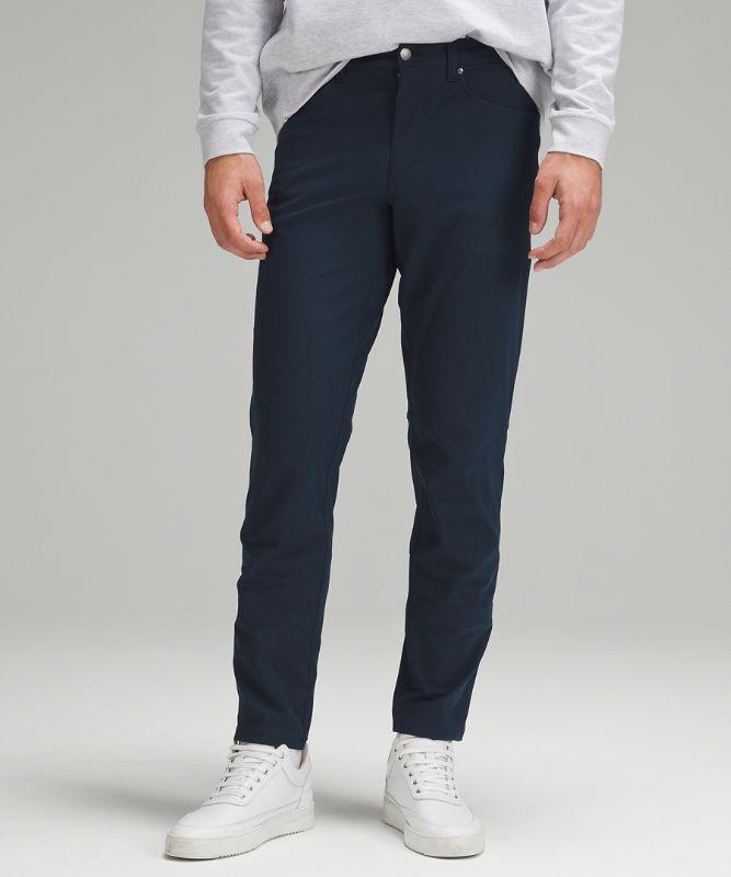 PantalonABC classique 71cm *Long