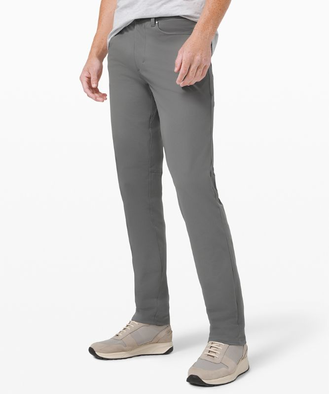 """ABC Pant Classic 30"""" *Warpstreme Online Only"""