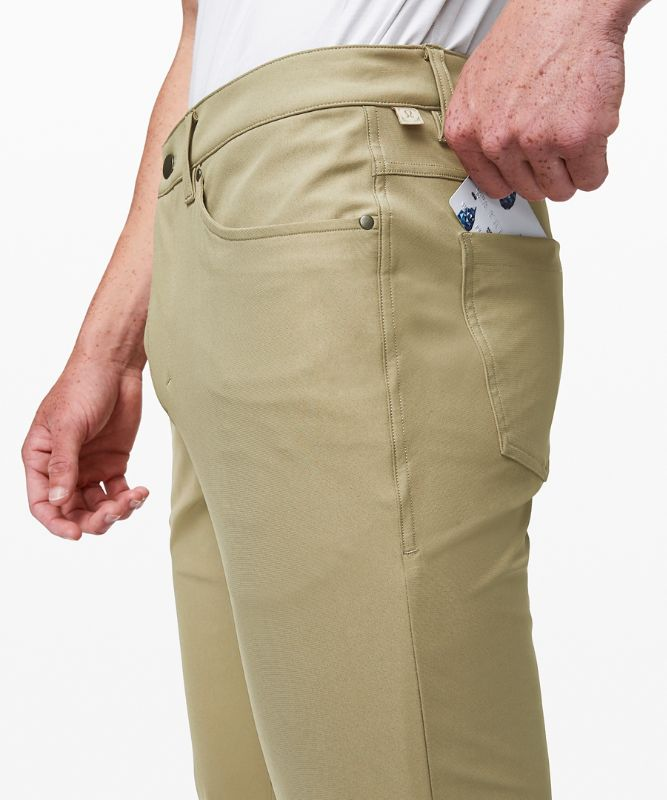 ABC Hose Slim 71cm L