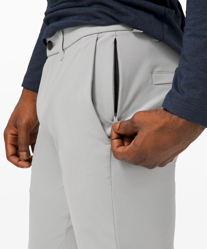 Commission Hose Slim 76cm *Warpstreme Nur online erhältlich