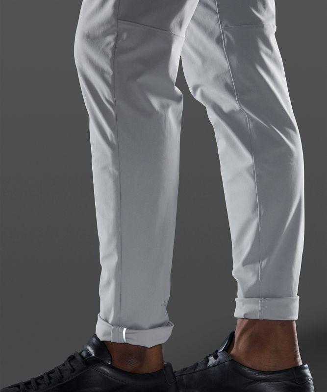 """Commission Pant Slim 30"""" *Warpstreme Online Only"""