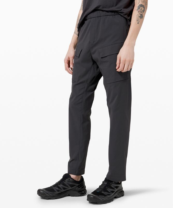 LAB Confluence Pant