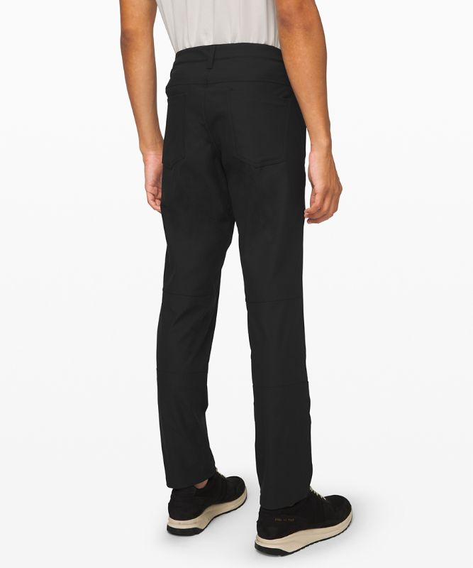PantalonABC classique 76cm *Long