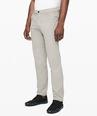"""ABC Pant Classic *Warpstreme 30"""" Online Only"""