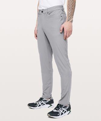 PantalonABC slim *Warpstreme, 76cm Exclusivité en ligne