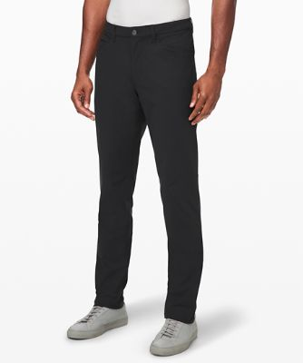 Pantalon ABC slim *Warpstreme, 76 cm Exclusivité en ligne
