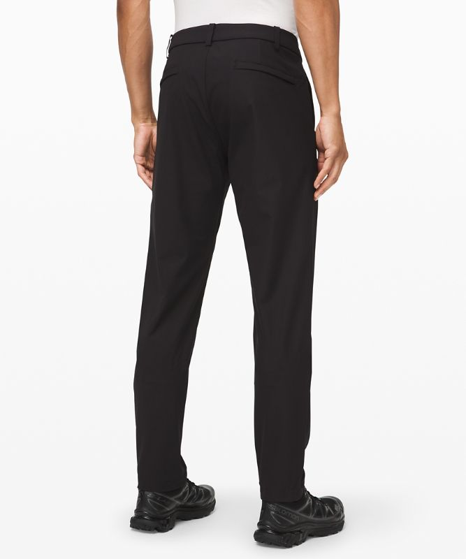 """Commission Pant Classic 30"""" *Warpstreme Online Only"""