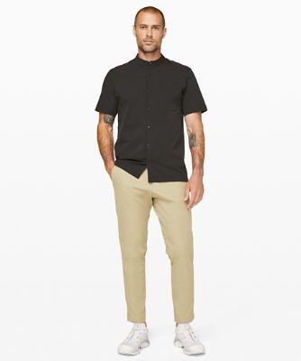 Pantalon Commission Slim *76cm Exclusivité en ligne