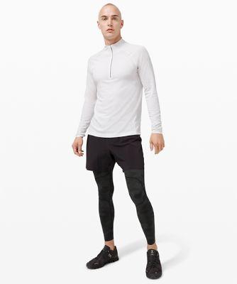 Legging Surge 71cm *Nulux