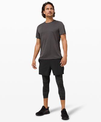 Legging Surge Nulux 56cm