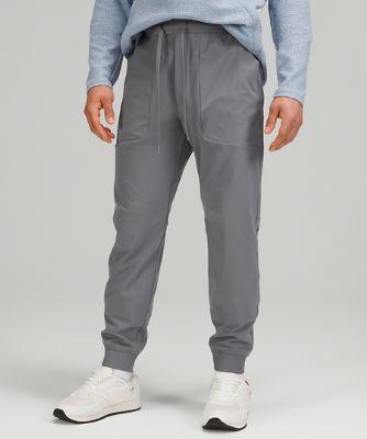 Pantalon de joggingABC