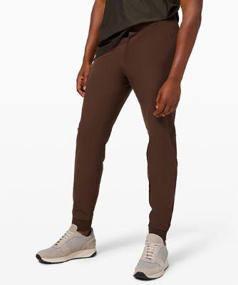 Pantalon de jogging ABC 76cm *Warpstreme