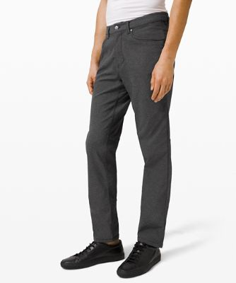 "ABC Pant Classic 32"" *Tech Canvas"