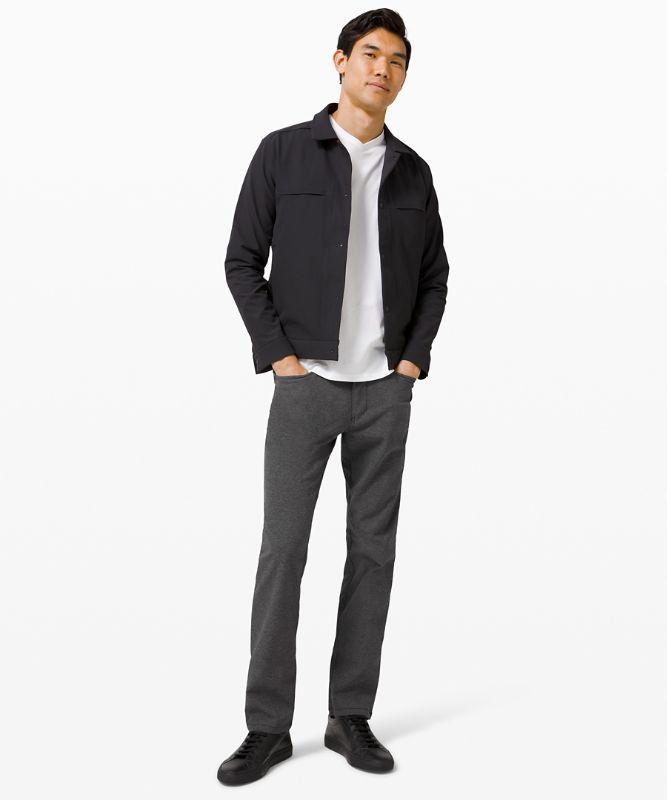 Pantalon ABC classique 81cm *Long *TC