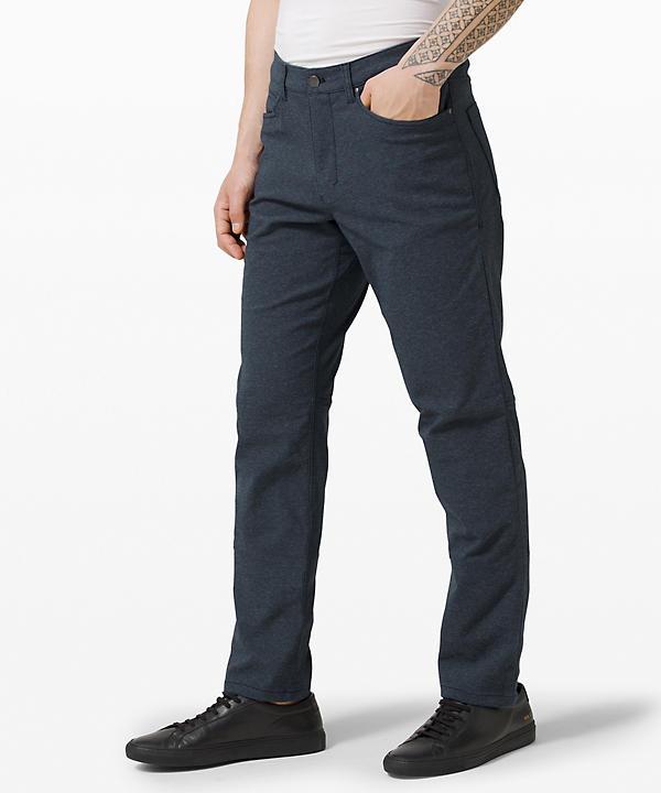 ABC Pant Classic *Tech Canvas 32 | Men's Pants
