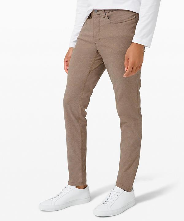 ABC Pant Skinny *Tech Canvas 32 | Men's Pants