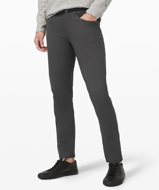 "ABC Commuter Pant 32""L"