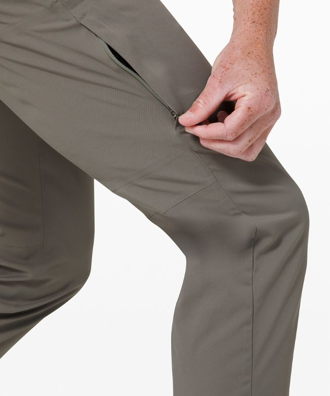 ABC Commuter Pant *32""