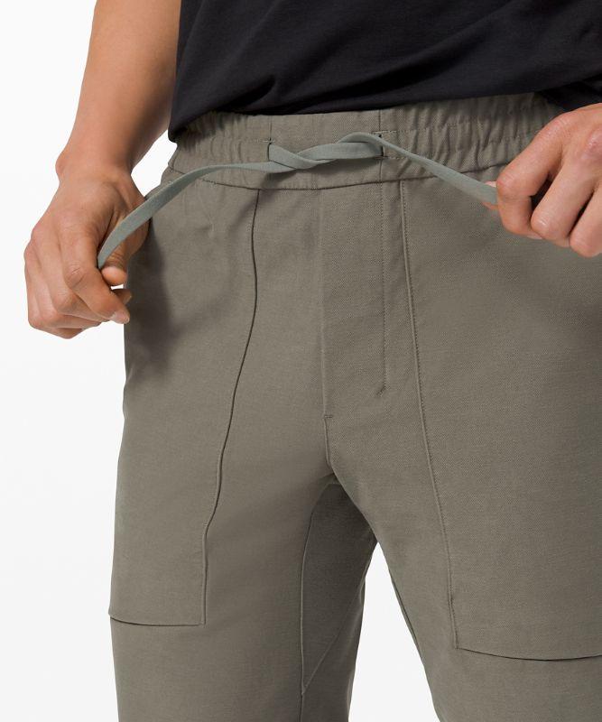 """Bowline Pant 30"""" *Utilitech"""