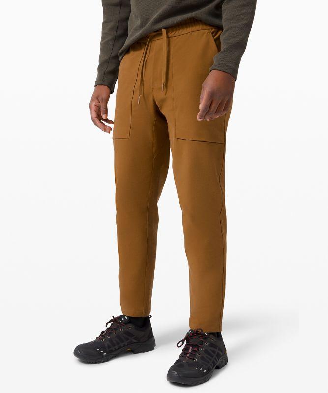 Bowline Hose 76cm *Utilitech
