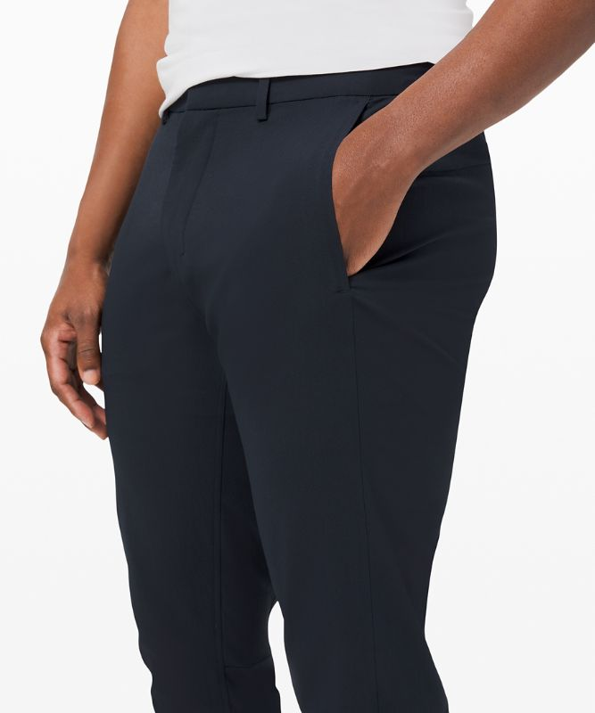 Pantalon New Venture