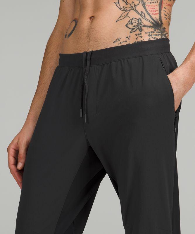Surge Hybrid Pant *Shorter
