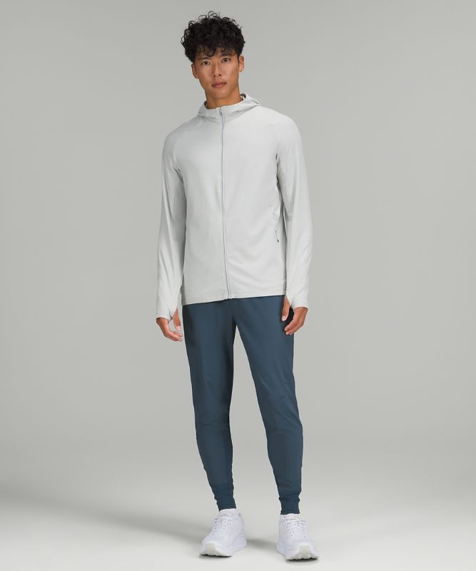 "Surge Hybrid Pant Shorter 27"" *オンライン限定"