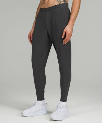 "Surge Hybrid Pant 27"" *Shorter Online Only"
