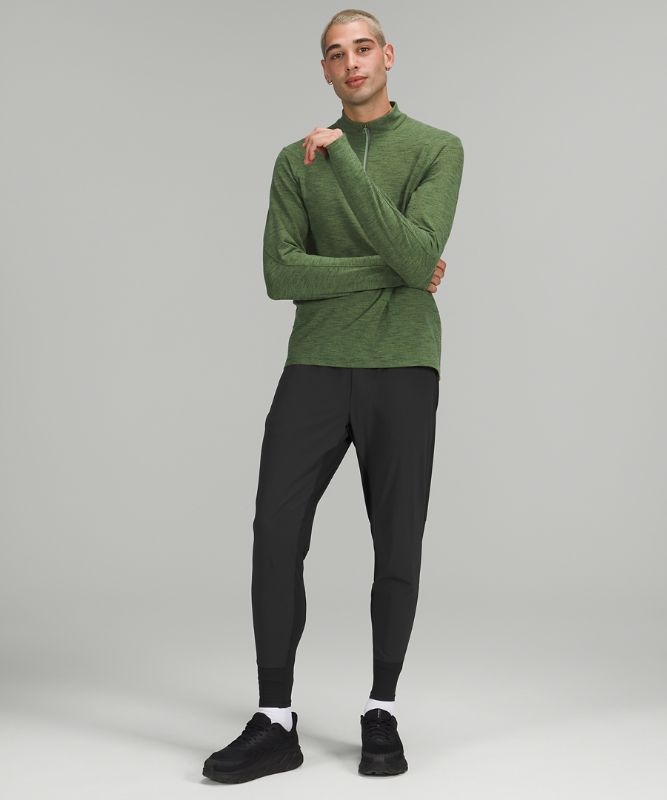 Surge Hybrid Pant *Tall Online Only