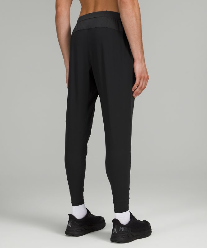 "Surge Hybrid Pant 31"" *Tall Online Only"