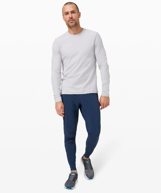 """Surge Hybrid Pant 31"""" *Tall Online Only"""