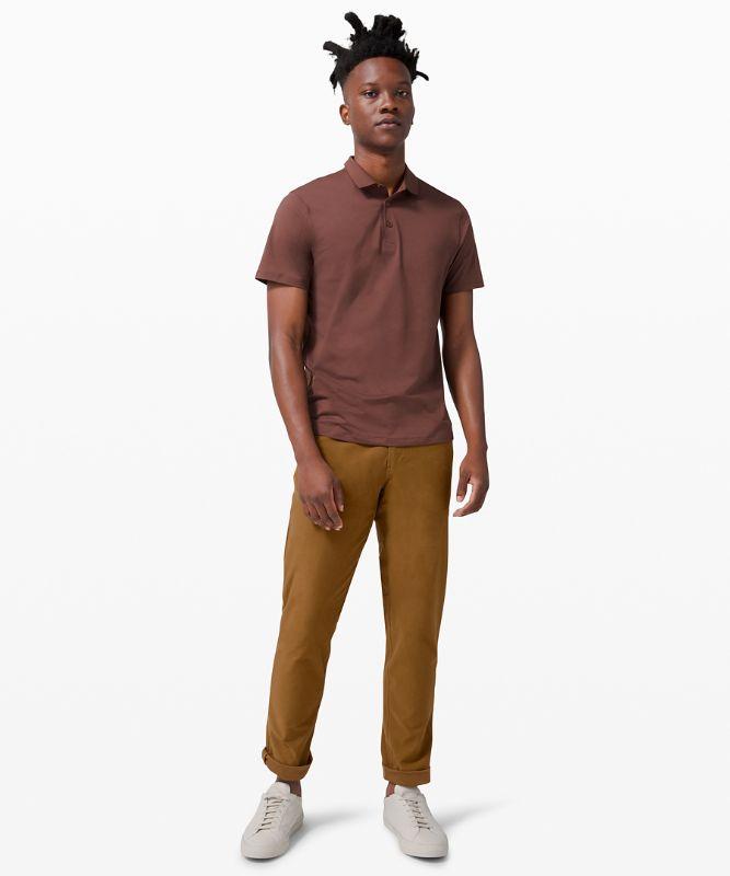 Pantalon ABC classique 86cm *Long
