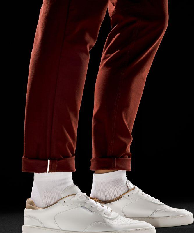 PantalonABC slim 81cm *Long