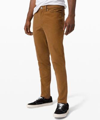 """ABC Pant Slim 34""""L"""