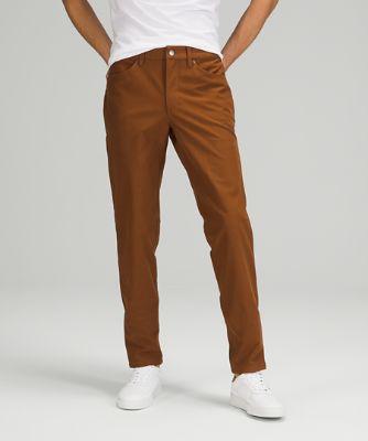 ABC Hose Slim 86cm L