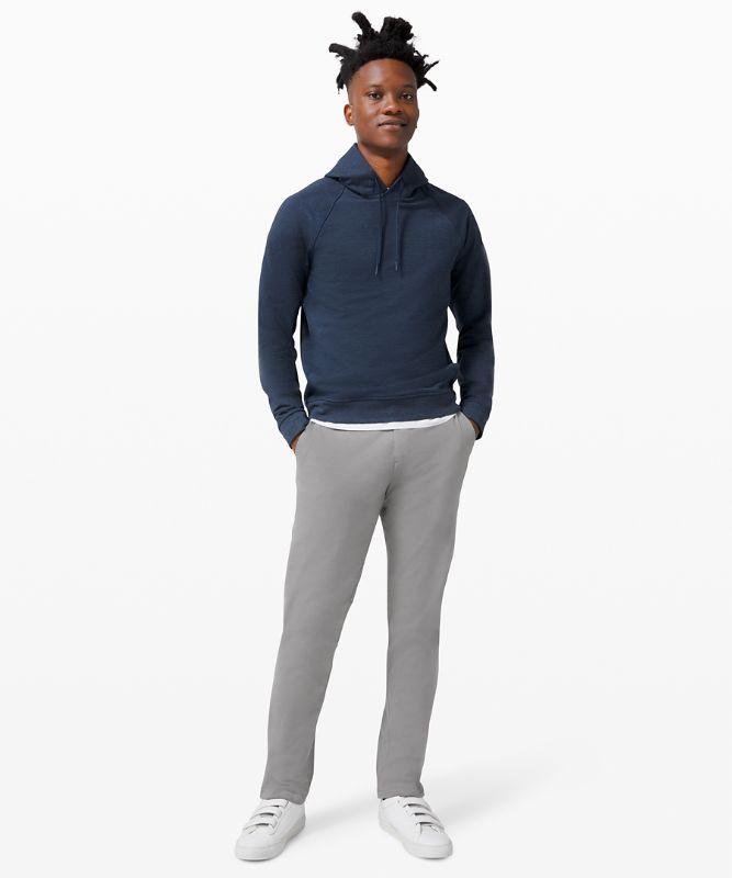 Pantalon Commission classique 81cm *Long