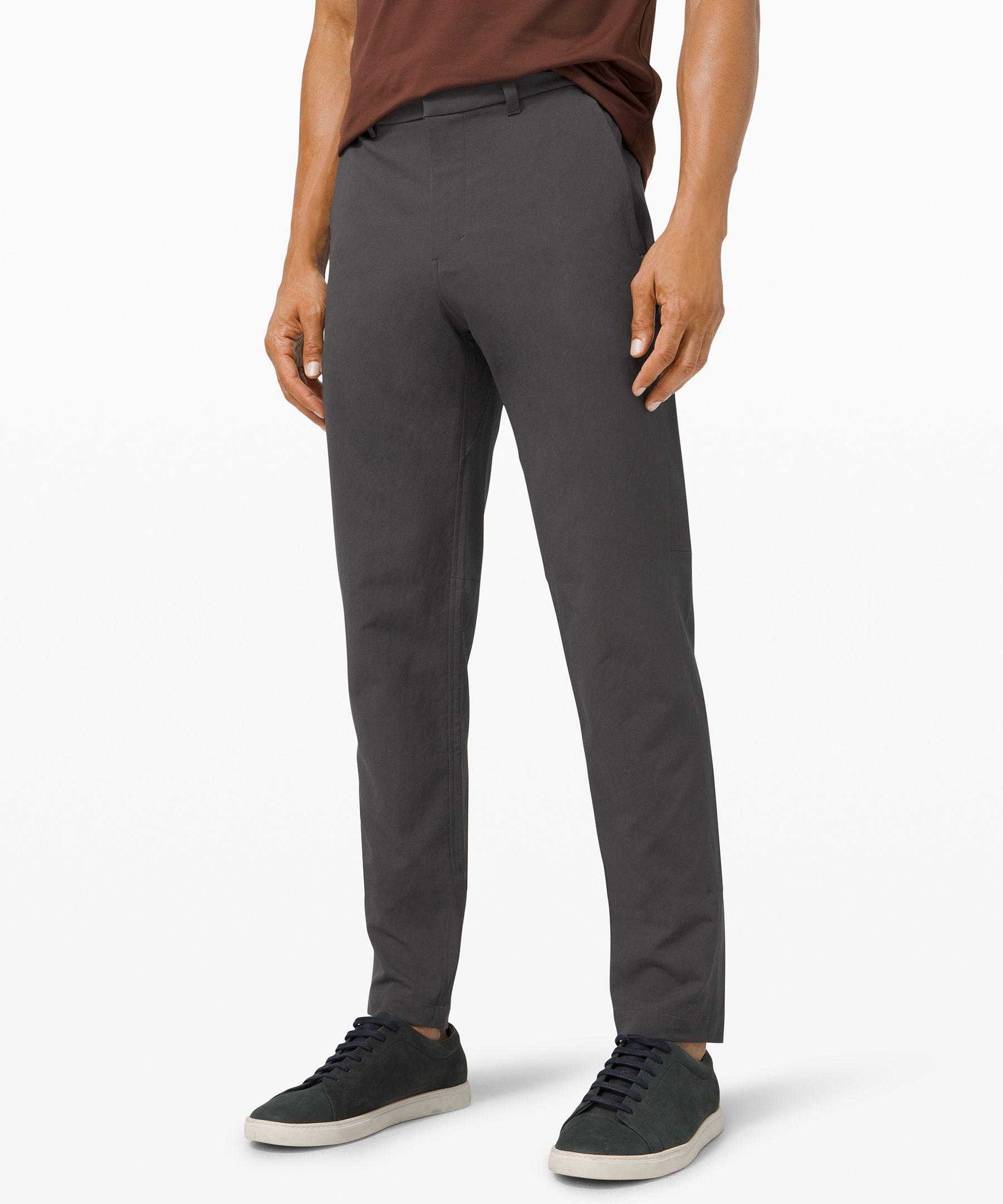 New Venture Pant Slim 33