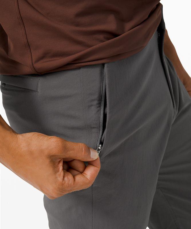 New Venture Pant *Slim