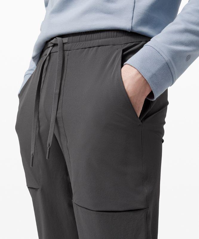 """Bowline Pant 30"""""""