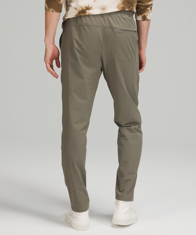 Bowline Pant