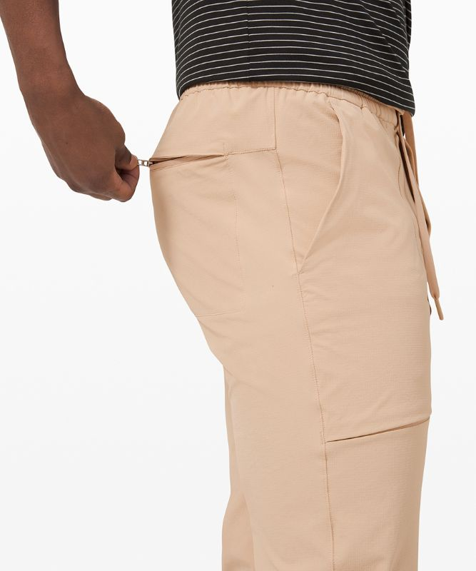 "Bowline Pant 30"" Stretch Ripstop *Online Only"