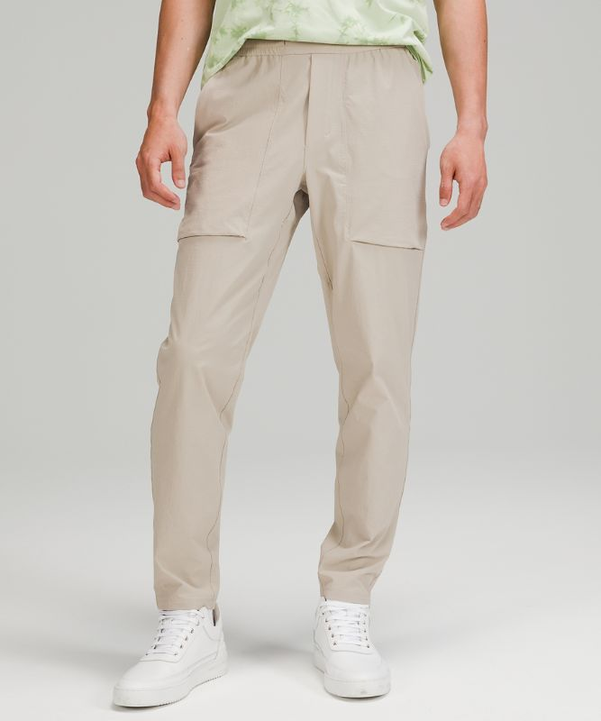 """Bowline Pant 30"""" Stretch Ripstop *Online Only"""