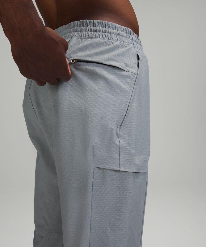 Pantalon cargo Engineered Elements 71cm