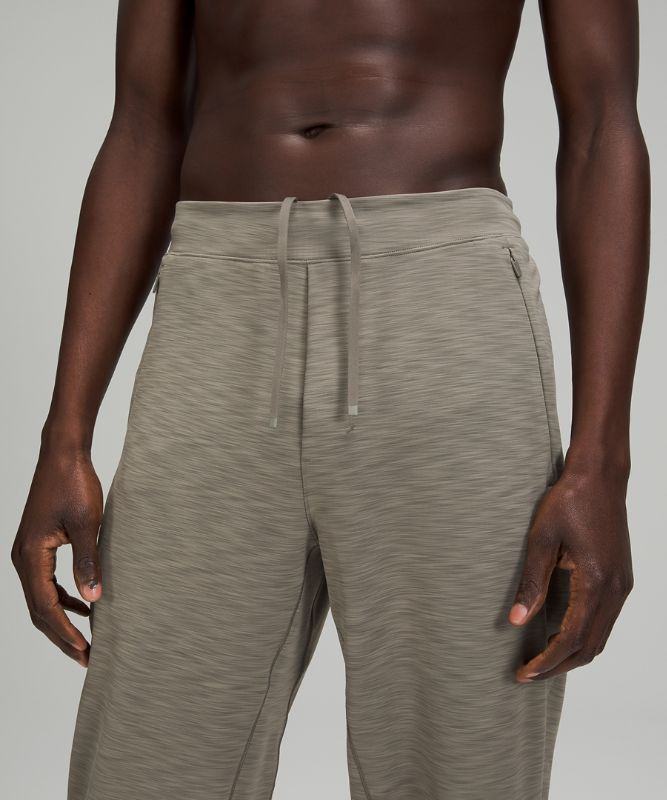 Pantalon Balancer 69cmL