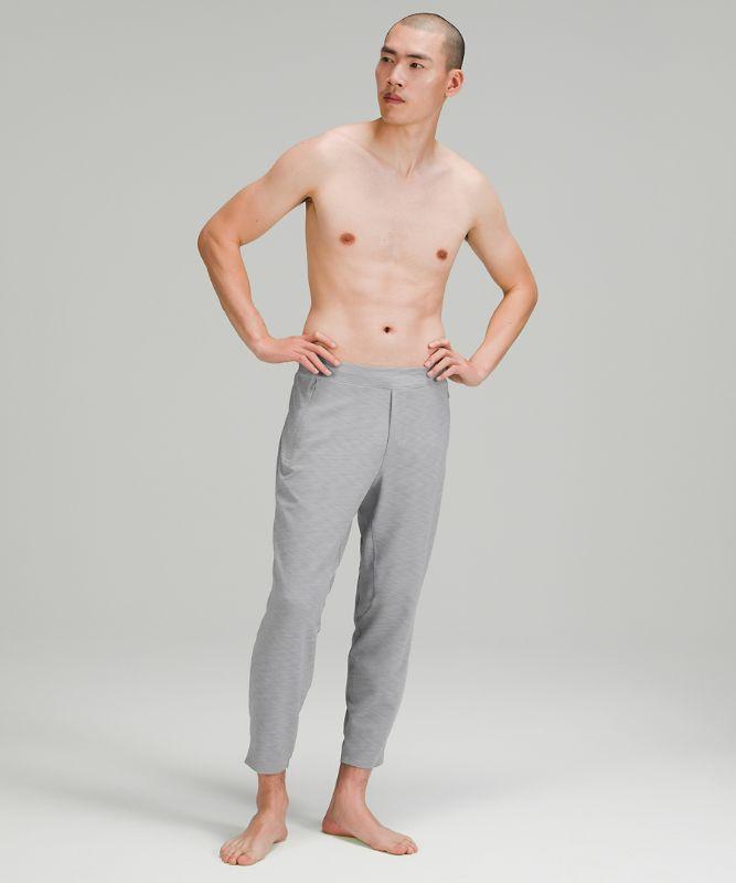 """Balancer Pant 27"""" *Everlux"""