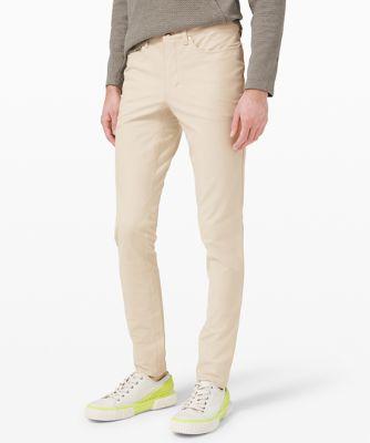 PantalonABC Skinny 86cm *Utilitech