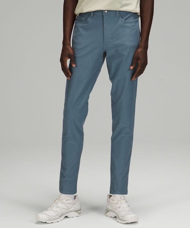 """ABC Pant Skinny 34"""" *Utilitech Online Only"""