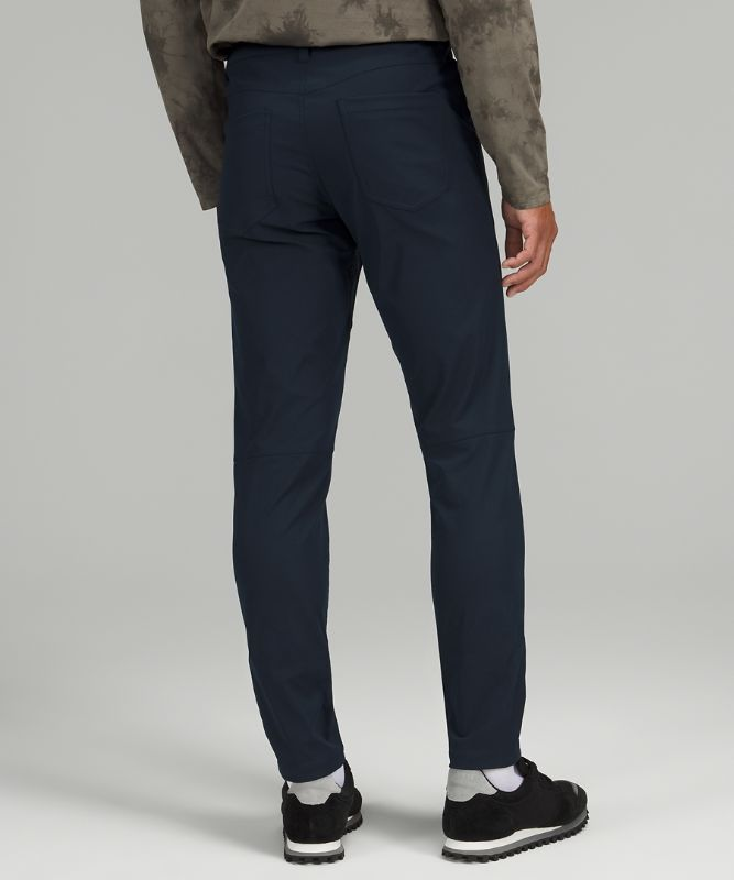 """ABC Pant Skinny 32"""" *Warpstreme Online Only"""