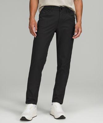 PantalonABC slim 81cm *Warpstreme